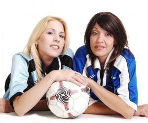 Trainingszeiten Fußball Dienstag und Donnerstag 18.30 Uhr
